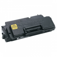 TONER-COMPATIBILE-TALLY-MANNESMAN