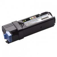 toner-dell-compatibile