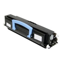 toner-ibm-compatibile-nero