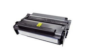 TONER COMPATIBILE IBM INFOPRINT 1220/1222 10K (10000 PAGINE)