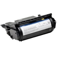 TONER COMPATIBILE IBM INFOPRINT 1332/1372 (21000 PAGINE)