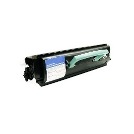 TONER COMPATIBILE IBM INFOPRINT 1410 12K (12000 PAGINE)