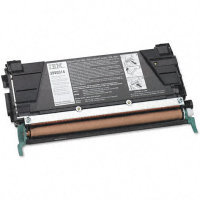 TONER COMPATIBILE IBM INFOPRINT COLOR 1534/1634 NERO (8000 PAGIN