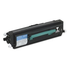 TONER COMPATIBILE IBM INFOPRINT 1601/1612/1622 (3500 PAGINE)