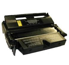 TONER COMPATIBILE IBM INFOPRINT 1120 28P2494 NERO (20000 PAGINE)