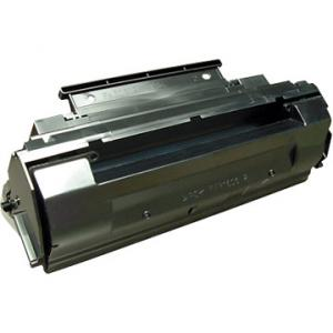 TONER COMPATIBILE PANASONIC UG3350 UG-3350 NERO (7500)