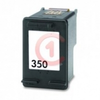 CARTUCCIA COMPATIBILE HP CB335 NERO