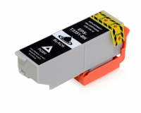 CARTUCCIA COMPATIBILE EPSON T3351 XL BK