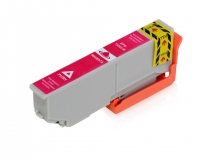 CARTUCCIA COMPATIBILE EPSON T3363 XL MAGENTA