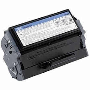 TONER COMPATIBILE IBM INFOPRINT 1312 (6000 PAGINE)
