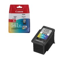 CANON 541XL ORIGINALE