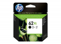 Cartuccia+Hp+62Xl