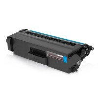 TONER+COMPATIBILE+BROTHER+TN423+CIANO