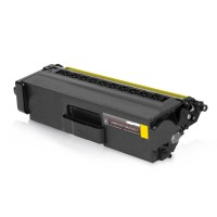 TONER+COMPATIBILE+BROTHER+TN423+GIALLO