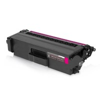 TONER+COMPATIBILE+BROTHER+TN423+MAGENTA