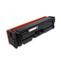 TONER+COMPATIBILE+HP+CF540
