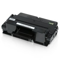 TONER+COMPATIBILE+XEROX+WORKCENTRE+3315