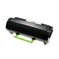TONER COMPATIBILE LEXMARK MX317 51B2000