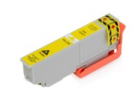 CARTUCCIA COMPATIBILE EPSON T3364 XL GIALLO