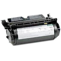 TONER COMPATIBILE LEXMARK OPTRA T522/520 OPTRA T 522/520 OPTRA-T