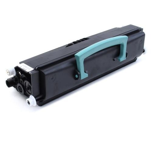 TONER COMPATIBILE PER DELL P1720  NERO GR299