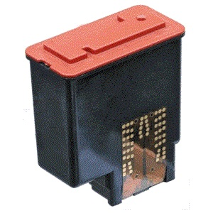 CARTUCCIA COMPATIBILE PER PHILIPS PFA431 PFA431