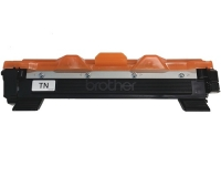 TONER COMPATIBILE BROTHER TN1050 TN-1050