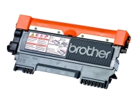 TONER COMPATIBILE BROTHER TN-2220 TN2220 NERO 2.600 PAGINE