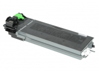 TONER COMPATIBILE SHARP AR020TBK