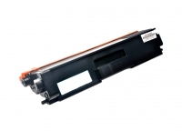 TONER COMPATIBILE BROTHER TN 310 320 340 370 BK