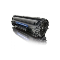 TONER COMPATIBILE OKI  OT-3100 MG