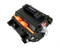 TONER COMPATIBILE HP CF281A NERO