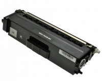 TONER COMPATIBILE BROTHER TN321 NERO