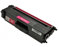 TONER COMPATIBILE BROTHER TN321MG MAGENTA