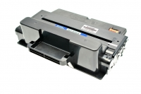 TONER COMPATIBILE PER SAMSUNG ML3310 MLT-D205L 5.000 PAGINE