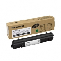 TONER COMPATIBILE PANASONIC FAT472X NERO