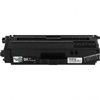 TONER COMPATIBILE BROTHER TN331BK NERO