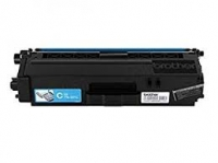 TONER COMPATIBILE BROTHER TN331C CIANO