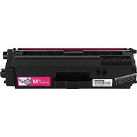 TONER COMPATIBILE BROTHER TN331MG MAGENTA