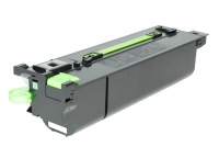 TONER COMPATIBILE PER SHARP AR-2020T AR5516 5520 MX206NT