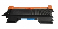 TONER COMPATIBILE BROTHER TN2010 TN-2010 TN 2010 TN2210 TN-2210