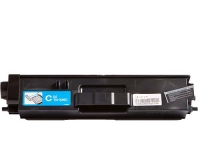 TONER COMPATIBILE BROTHER TN-326CY CIANO