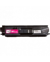 TONER COMPATIBILE BROTHER TN-326 MAGENTA