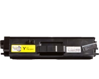 TONER COMPATIBILE BROTHER TN-326 GIALLO
